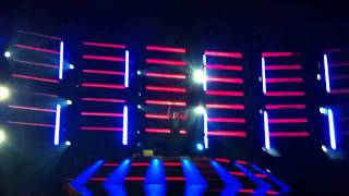 "Moby ultra 2011 ""i"