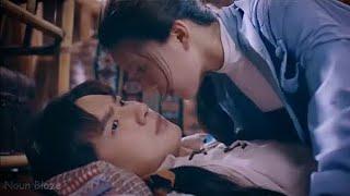 Xing Chen x Yun Shang「Prodigy Healer 2019 MV」
