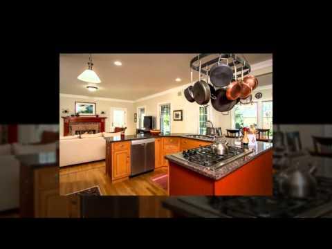 Home for Sale - No Bottom Ridge