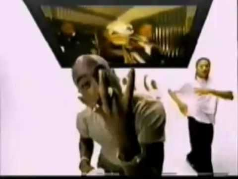 2Pac - Hit Em Up (Dirty)