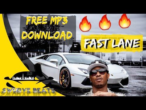 hip-hop-instrumental-beats-free-mp3-download