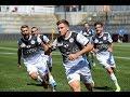 Highlights: 18. Runde  FC Wil 1900 - FC Winterthur