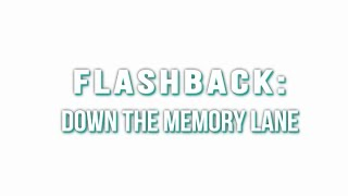 Flashback:Down The Memory Lane | DPSGV - FAREWELL 2015
