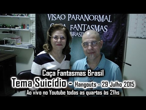 4xp binary options