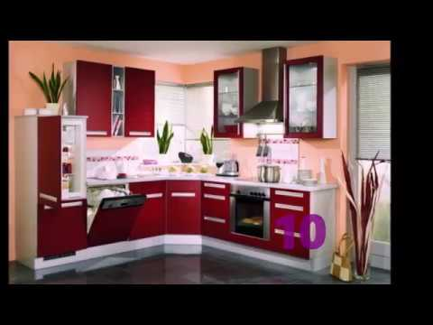 Genial What Color Should I Paint My Kitchen With White Cabinets   Kitchen Design  2017