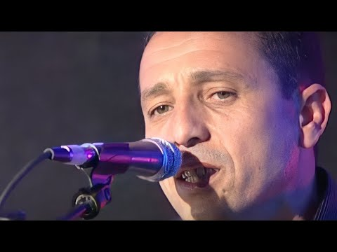 Ahozar Abdelaziz - |