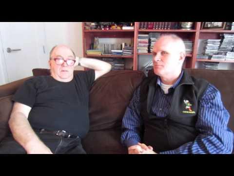 TPTV - Lew Soloff
