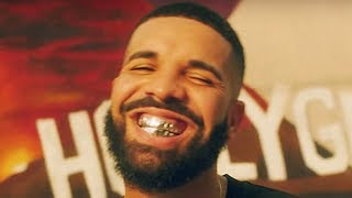 """Drake's HILARIOUS """"In My Feelings"""" Video Brings The Challenge To New Orleans"""