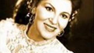 Irina Loghin ,Satul meu de langa munte