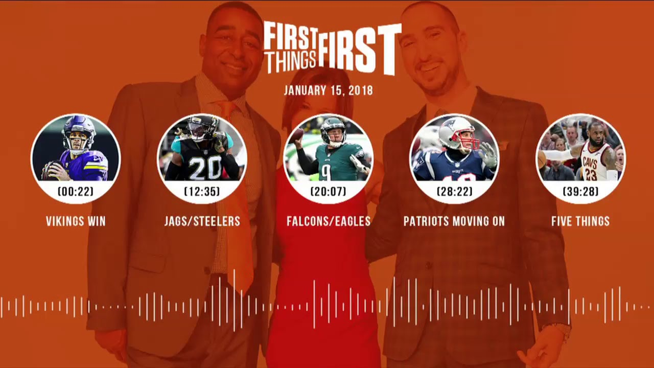 first-things-first-audio-podcast-1-15-18-cris-carter-nick-wright-jenna-wolfe-first-things-first