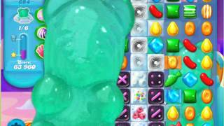 Candy Crush Soda Saga Livello 694 Level 694
