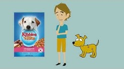 Kibbles 'n Bits Small Breed Dog Food Review by Mike & Cooper