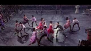 ASAGAYA - Elusive Delusive Feat. Lorine Chia (Senbeï Remix)