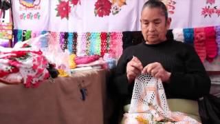 Tianguis Textil de Tepatitlán