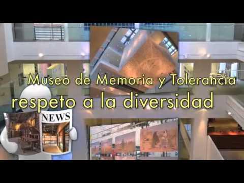 guia-turistica-de-la-ciudad-de-mexico