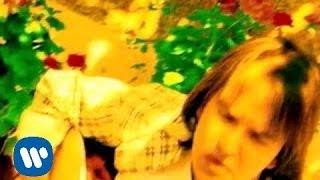 LOS SECRETOS - Pero A Tu Lado (Video clip)