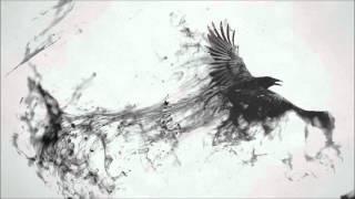 Flawless Wings of Yatagarasu by Gls
