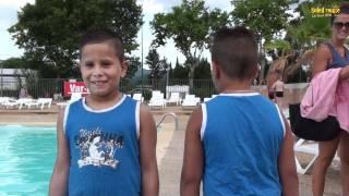 Jeudi 28 Juillet 2011-Camping