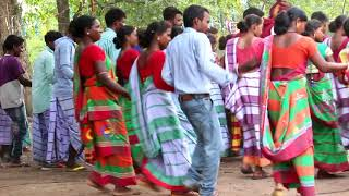 E PERA BUDI RE (BHAGAMUNDA)