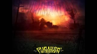 Furakor - 11 - Keménylegyél feat. Norba, Busa Pista