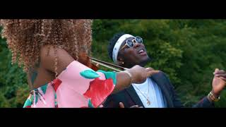 Ecozeal   Nkem Offcial Music Video