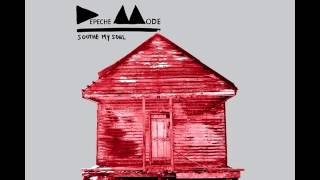 Depeche Mode Soothe My Soul Steve Angello Vs Jacques Lu Cont Remix