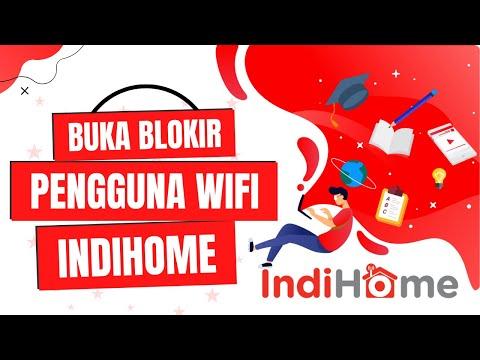 cara-membuka-blokir-pengguna-wifi-indihome