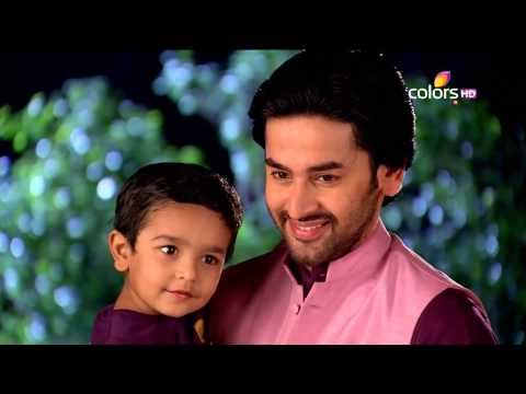 Balika Vadhu - बालिका वधु - 15th August 2014 - Full Episode (HD)