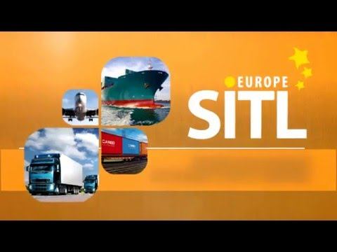 SITL Europe 2016: FM Logistic, acteur global de la mutualisation