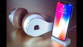 Apple AirPods Pro 2019, Wireless Headphones AirPods Pro, Release Date