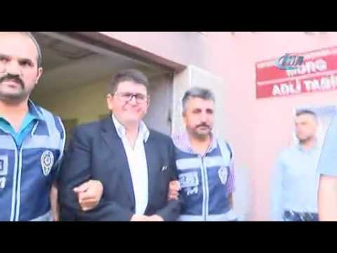 Kayseri'de FETÖ Davası'nın 3. Gününde 'İstikbal' Tartışması ART HABER