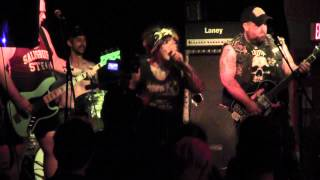 Download Dirty Dee and the Sweaty Meat  -  Full show @ FooBar MP3 song and Music Video