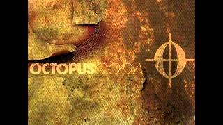Coda (Full EP) - Octopus