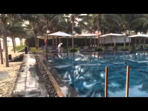 asian-golf-vacations:-luxury-accommodations-at-fusion-maia-resort