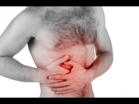 ☞ 10 Remedios caseros para la hemorragia...