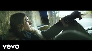 Смотреть клип Bülow - Sweet Little Lies
