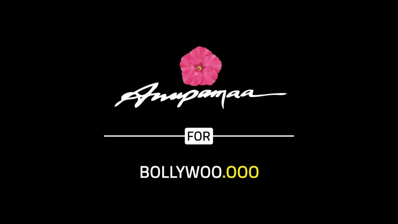 Download BollyWoo.ooo X Anupamaa Dayal | Baahubali 2 | Fashion Show