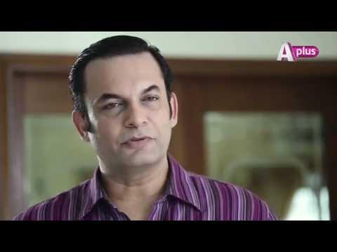 Jaanam - Episode 04 - A Plus TV