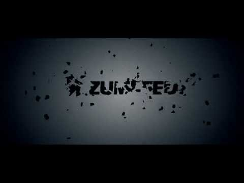 Zumreed Commercial shot on Panasonic GH4