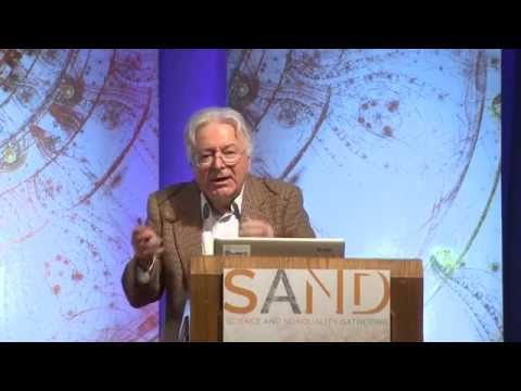 The Nature of Consciousness, Federico Faggin