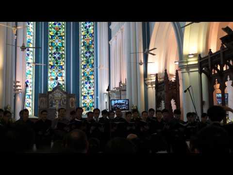 TTC Choir
