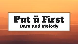 Bars And Melody Put.mp3