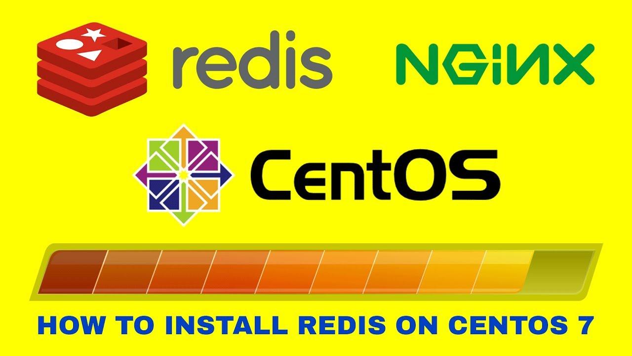 install php5-redis debian wheezy