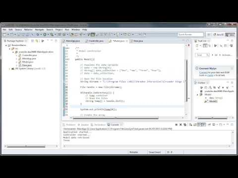 problem-solving-in-java-ep3-~-model-and-file-io