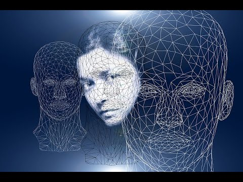 HSP Guide To Identifying Covert Narcissism