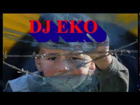 KARAOKE ( İLAHİ ) ANNEM = DJ EKO