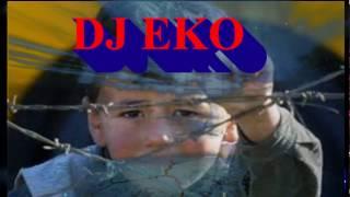 KARAOKE ( İLAHİ ) ANNEM=DJ EKO