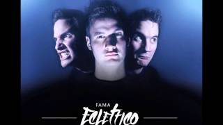 lucciole fama ft pax emme prod 4n 5 peoples