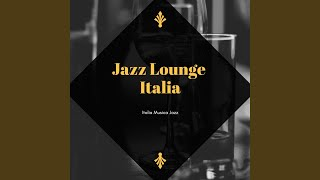 Musica Jazz Turin