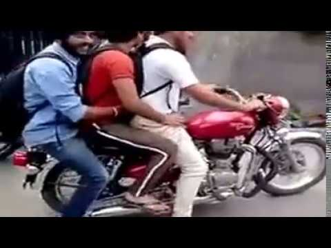 Diwali Funny Videos Must Watch!!!